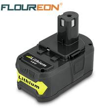 Popular <b>Battery</b> Ryobi-Buy Cheap <b>Battery</b> Ryobi lots from China ...