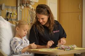 volunteer florida hospital for children thank you for your interest in becoming a volunteer at florida hospital for children we are very pleased that you want to contribute to our efforts to