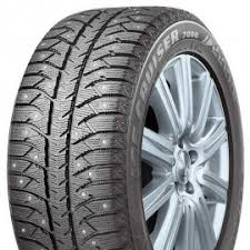 Buy <b>Bridgestone Ice Cruiser</b> 7000 tyres 195/55 R15
