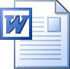 application form hkcsi for