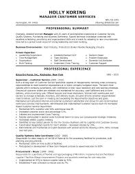 cover letter template for customer service skills resume java cover letter cover letter template for customer service skills resume java sample skillsresume skills examples customer