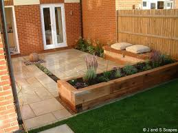 garden decor with inspiring raised garden beds outdoor design with garden beds and outdoor seating also raised flower bed ideas with patio pavers and wood bedroommagnificent lush landscaping ideas