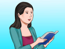 how to be a classy teenage girl pictures wikihow be a gorgeous teen girl