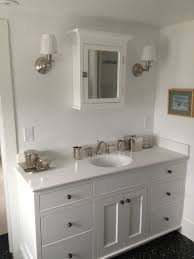divine small bathroom renovation inspirations for your home with nice white interior scheme and modern hardwood captivating bathroom lighting ideas white interior