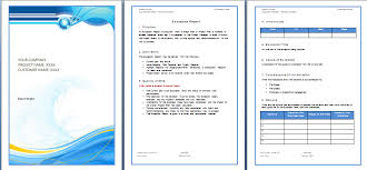 word templates   fullpage word templates  seangarrettecomicrosoft word report templates  cyc3eoad