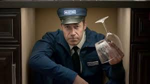 Image result for maytag