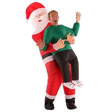 Morph MCPISA <b>Inflatable Costume</b>, Men, Sa- Buy Online in ...