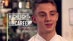 industry insight careers in hospitality catering