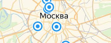 <b>Блоки питания Palmexx</b> — купить на Яндекс.Маркете