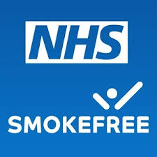 Image result for free images smoking cessation
