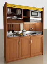 functional mini kitchens small space kitchen unit: mini kitchen ideas for your tiny these are too coolredoing an rv kitchenette