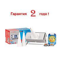 Кварцевые <b>лампы</b> и облучатели домашние в Минске. Сравнить ...