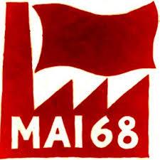 """Résultat de recherche d'images pour """"68 mai"""""""