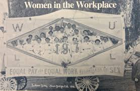 women s suffrage hillquest women s suffrage the fight for right womens vote equal pay