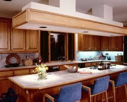 beautiful stylish cheap kitchen island lighting for hall cheap island lighting