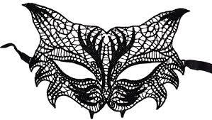 Карнавальные <b>маски</b> купить в Симферополе. Фото и цены ...