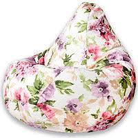 <b>Кресло мешок</b>-груша в Зеленограде. Сравнить цены, купить ...