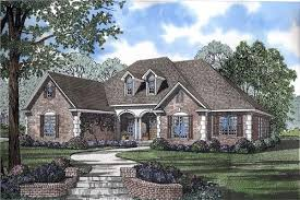 Traditional Style House Plans   The Plan CollectionTRADITIONAL HOUSE PLANS