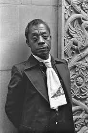 under the spell of james baldwin by darryl pinckney the new nancy crampton james baldwin