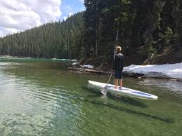 what does stability mean blog consider the bounce sup super cruiser 11 6 touring paddle board it has a stability rating of 13 using 8 as the baseline for their rating system