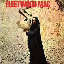 <b>Fleetwood Mac</b> The <b>Pious</b> Bird of Good Omen 180g LP ADA