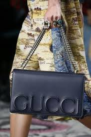 249 Best Ladies Clutches & Bags images | Clutch bag, Bags ...