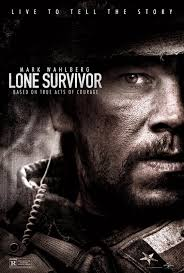 El Unico Superviviente (Lone Survivor)