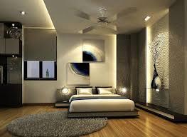 bedroom designs contemporary