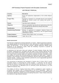project proposal template how to write a project proposal project proposal example 03