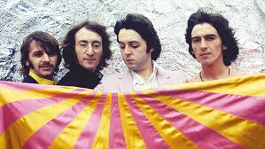 The <b>Beatles</b>' <b>White Album</b>: Every Song Ranked From Worst to Best ...
