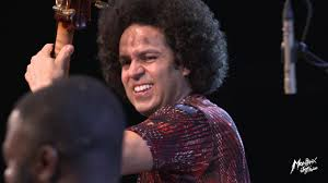 "<b>Chick Corea</b> & The Spanish Heart Band: ""Antidote"" at Montreux Jazz ..."