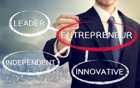 entrepreneurial mba projects international mba degree emlyon mba projects