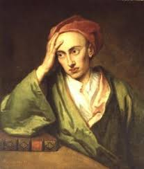 ecocriticism  marxism  and john miltin in alexander pope    s an    alexander pope