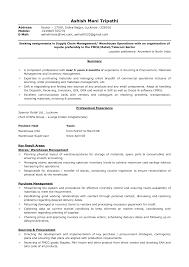 logistics resume samples resume format 2017 logistics manager resumes template resume sample