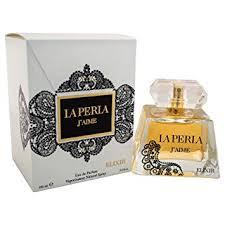 Buy <b>La Perla J'aime Elixir</b> Women's Eau de Parfum Spray, 3.3 ...