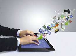 Resultado de imagen para La tecnología una de las prioridades de inversión para los bancos