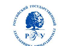 Никольский <b>Борис</b> Михайлович - РГГУ.РУ