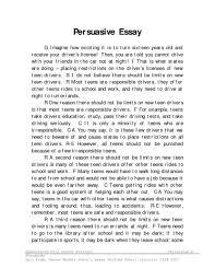 essay should students wear uniform to school essay uniforms essay why school uniforms are good essay should students wear uniform to school essay uniforms persuasive