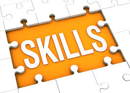 six skills that ll get you a job when you graduate firstemploy six skills that ll get you a job when you graduate