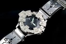 best futuristic watches for men photos 2016 blue maize futuristic watches for men