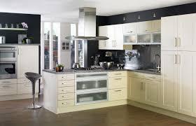 home ideas 6 of interior design software interior design assistant jobs