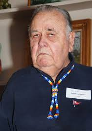 Jonathan Winters Picture 1. Showing 1 of 2 Photos Next - jonathan-winters-art-work-01