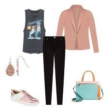 Women's <b>Levi's</b>® <b>Mile High</b> Waisted Super Skinny Jeans