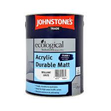 <b>Краска JohnStones Acrylic Durable</b> Matt база L 2,5 л (1001720462 ...