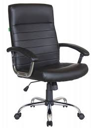 <b>Компьютерное кресло Xiaomi</b> Yuemi YMI Ergonomic Chair Black ...