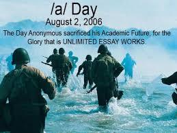 personal leadership essay  audioclasica personal leadership style essay paper