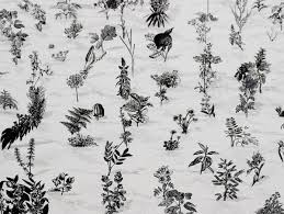 <b>Flowers of Steel</b> - Gallery | Garden Design