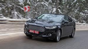 <b>Ford Mondeo</b>: цены, комплектации, тест-драйвы, отзывы, форум ...