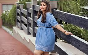 All Online Store - Plus <b>Size Clothing</b> Stores   Trendy Men & Women's ...