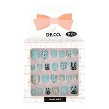 Украшения для <b>ногтей</b> – купить в интернет-магазине «Подружка»